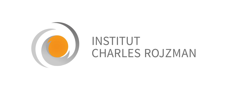 Logo Institut Charles Rojzman